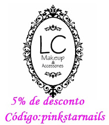 LC Makeup & Accessories