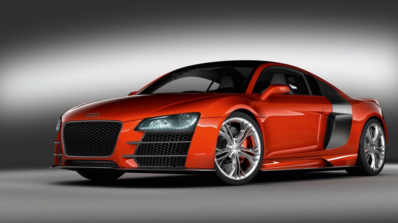 Hd car wallpapers 1080p classic cars - Car hd wallpapers 1080p download ...