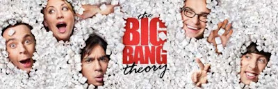 The%2BBig%2BBang%2BTheory Baixar   The Big Bang Theory   5ª Temporada RMVB Legendado