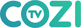 Cozi TV