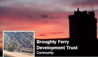 Broughty Ferry Development Trust