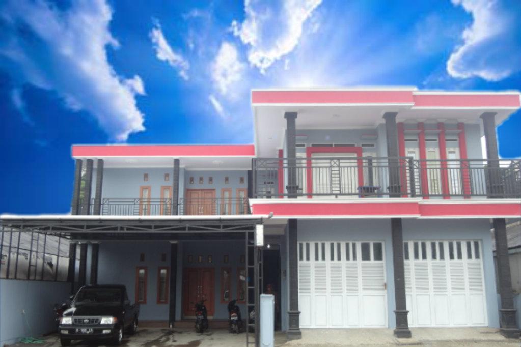 Nusa Indah 1