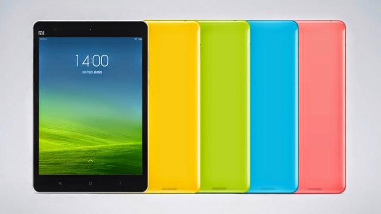 xiaomi-tablet