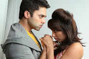 Ice cream Telugu Movie Photos Gallery-thumbnail-6