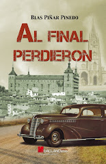 AL FINAL PERDIERON, ebook en Amazon