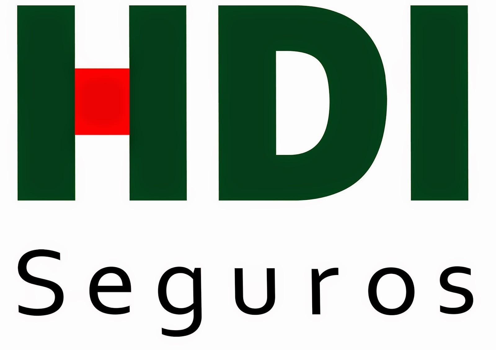 HDI Seguros informações