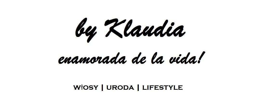 by Klaudia