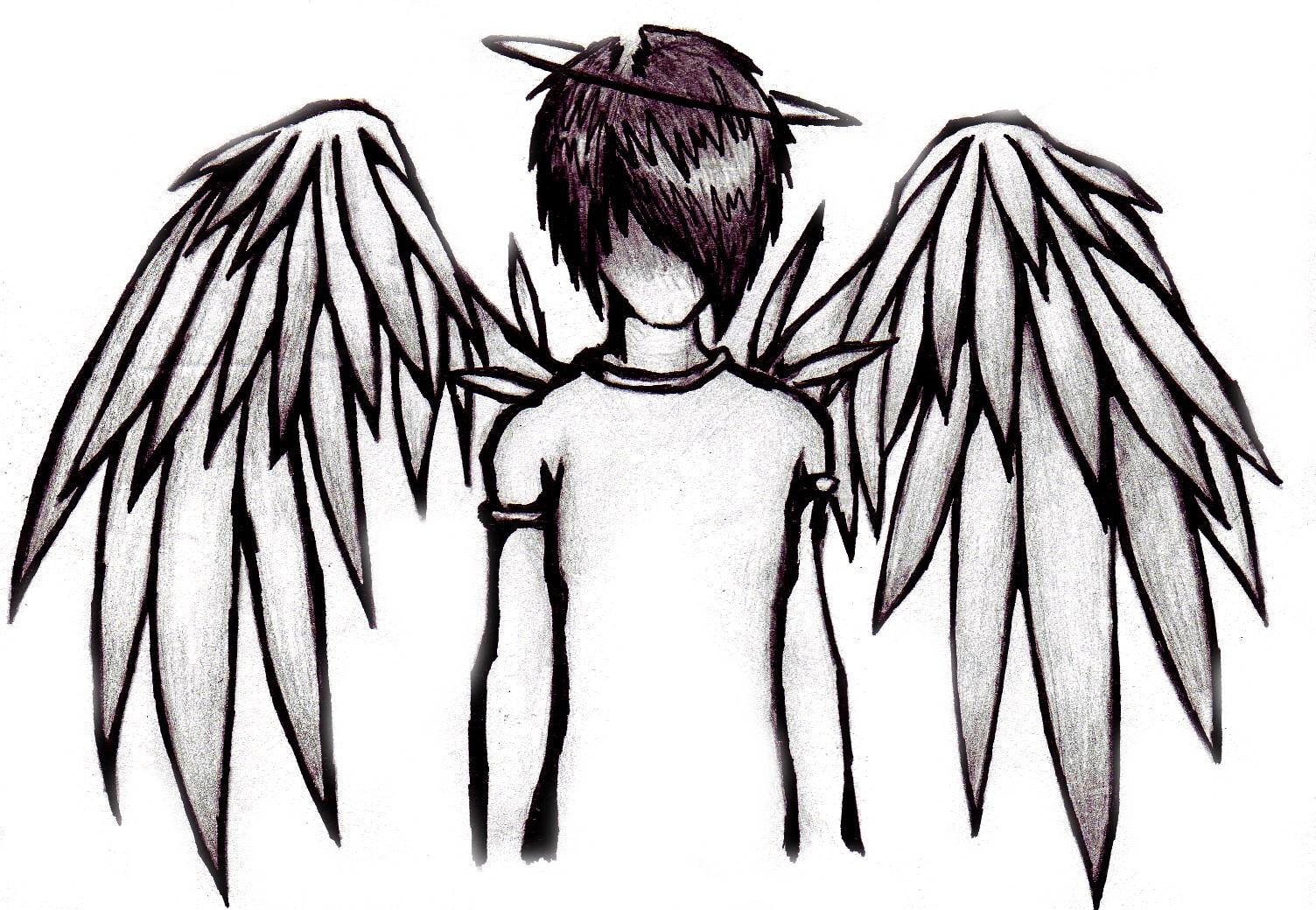 http://2.bp.blogspot.com/-soP2rdwOMKM/T5Vk_D7-WZI/AAAAAAAAAX4/JDzqBHvX0oE/s1600/Emo_Angel_Boy_by_Skissored.jpg