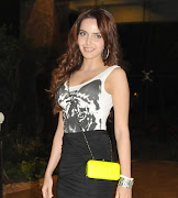 Bollywood all celbs at Farah Khan's House Warming Party Photos, Pictures, .