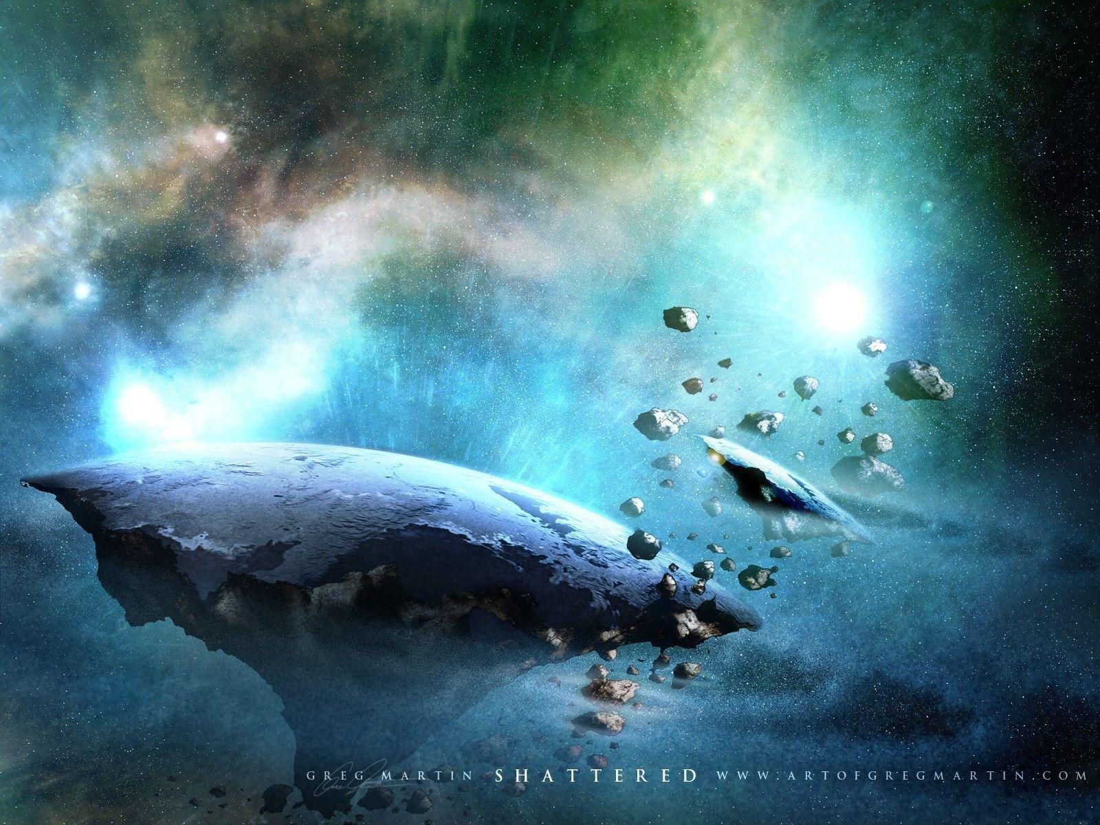 http://2.bp.blogspot.com/-soPRR6QTlOQ/UA5j_TtuknI/AAAAAAAAPbU/Zl_S4I0WjEg/s1600/Space-Art-Wallpaper-Sci-Fi-space-8070528-1600-1200.jpg
