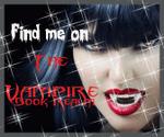 Vampire Book Realm