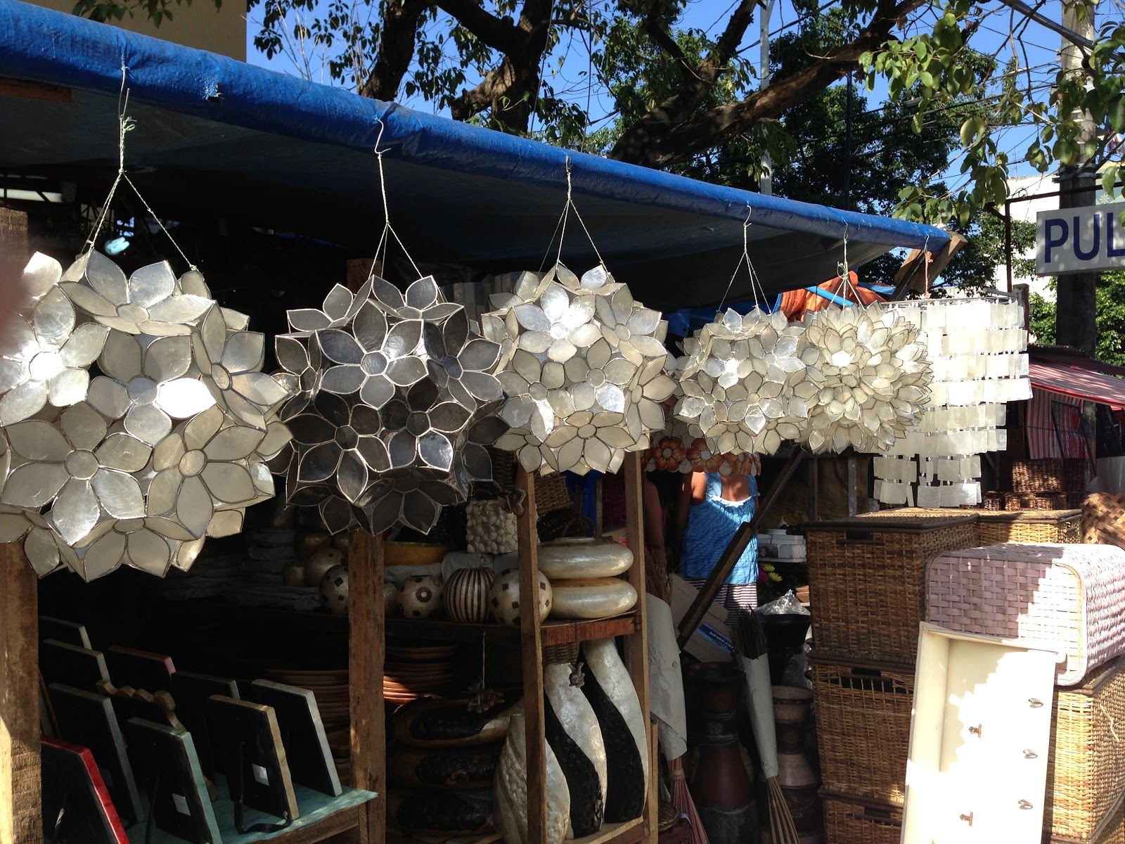 Where to buy chandeliers thejots where to buy chandelier in manila chandeliers design lighting ideas aloadofball Gallery