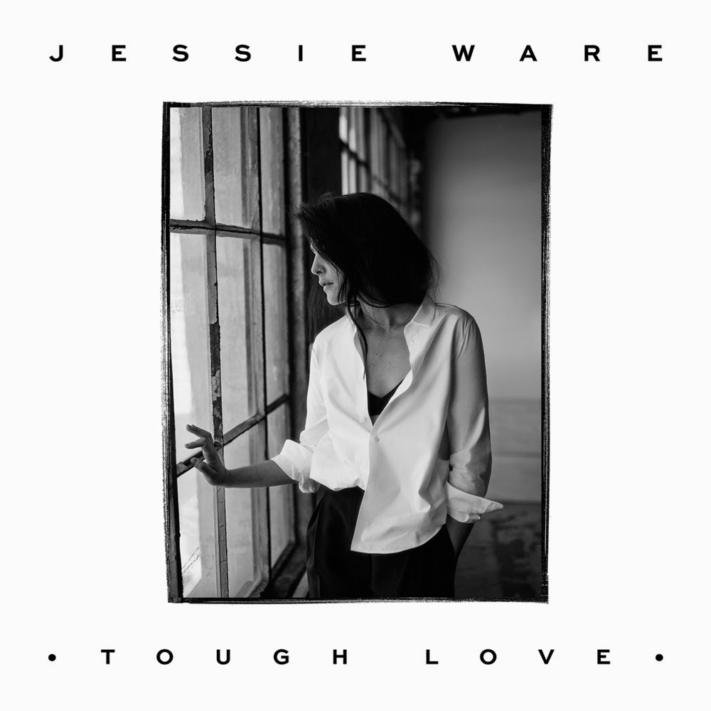 Night lights jessie ware - Album Review Tough Love Deluxe Edition By Jessie Ware