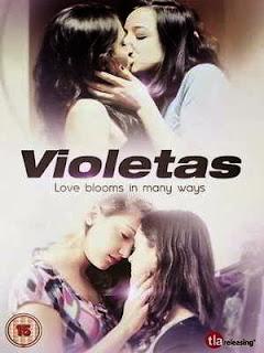 descargar Tension Sexual Volumen 2: Violetas, Tension Sexual Volumen 2: Violetas latino, ver online Tension Sexual Volumen 2: Violetas