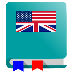 www english dictionary free download