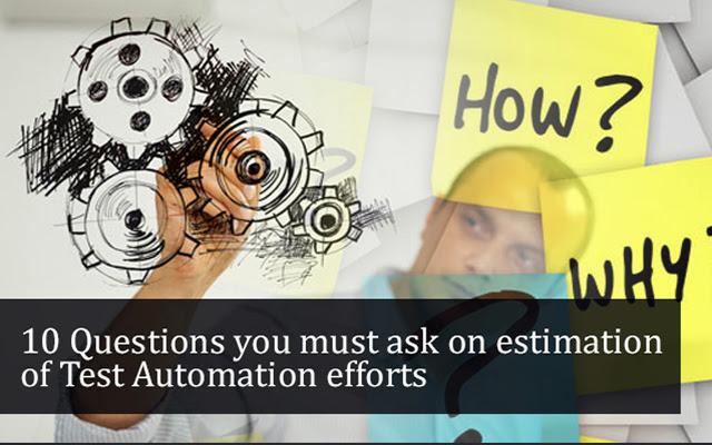 top automation testing companies