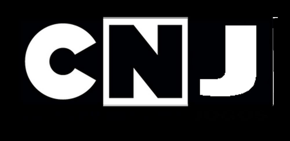 Cartoon Network Online
