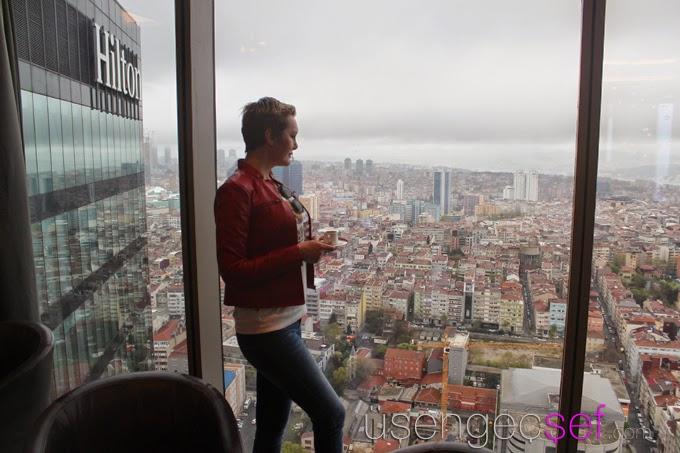 hilton-istanbul-bomonti-executive-lounge