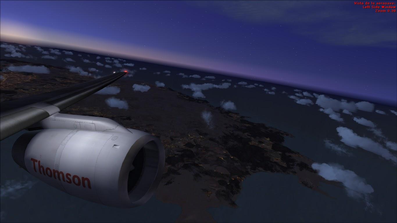 Thomson+757-22RR.jpg
