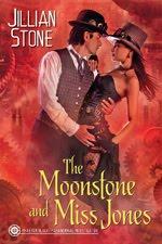 Jillian Stone