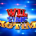 Wil Time Bigtime celebrates 2nd anniversary with another mega jackpot winner, million-peso promo
