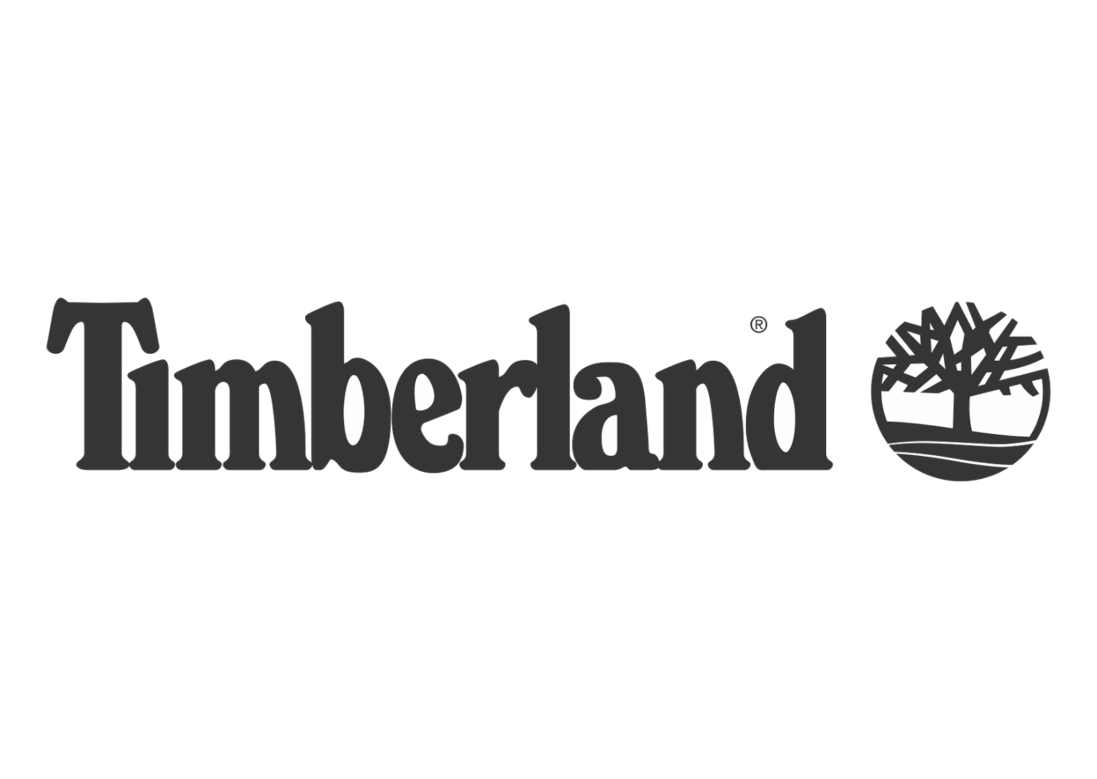 Timberland Logo Vector ~ Format Cdr, Ai, Eps, Svg, PDF, PNG