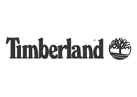 download Logo Timberland Vector