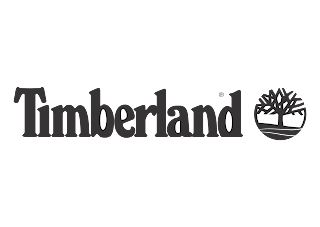 Timberland Logo Vector download free