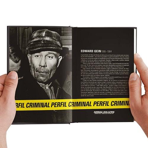 perfil criminal Síntesis perfil criminal juana barraza samperio la mataviejitas.