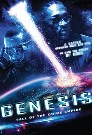 Watch Genesis: Fall of the Crime Empire Online Free 2017 Putlocker