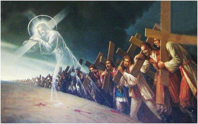 Pietre vive un cuore che ascolta lev shomea 39 n 37 for Regalo a chi se lo viene a prendere