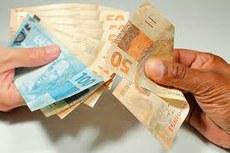 Governo divulga calendário de pagamentos do PIS/Pasep 2017 e 2018