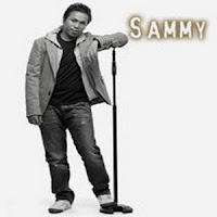 Download Chord Sammy Simorangkir – Dia