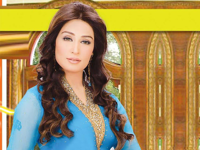 reema khan photos