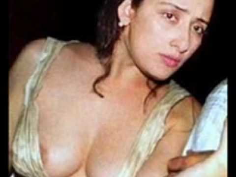 manish koyrala sex and prom