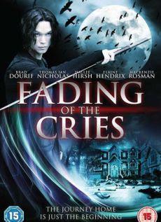 Tiếng Khóc Của Bóng Đêm - Fading Of The Cries