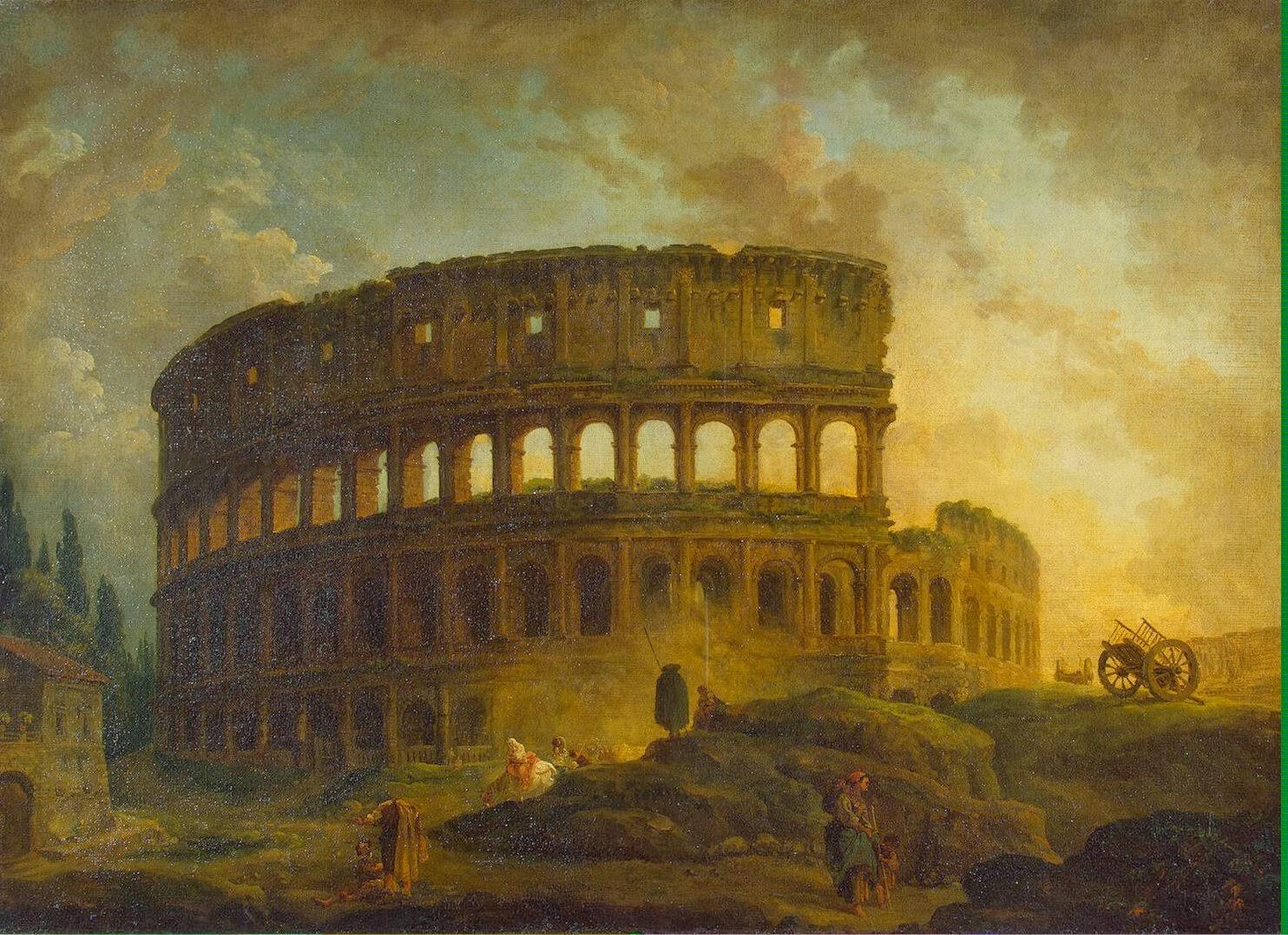 http://2.bp.blogspot.com/-sohODbZx8T0/Um0rbAK7EcI/AAAAAAAAA8Y/x6c_lPpXp14/s1600/Robert_Hubert-ZZZ-Colosseum.jpg