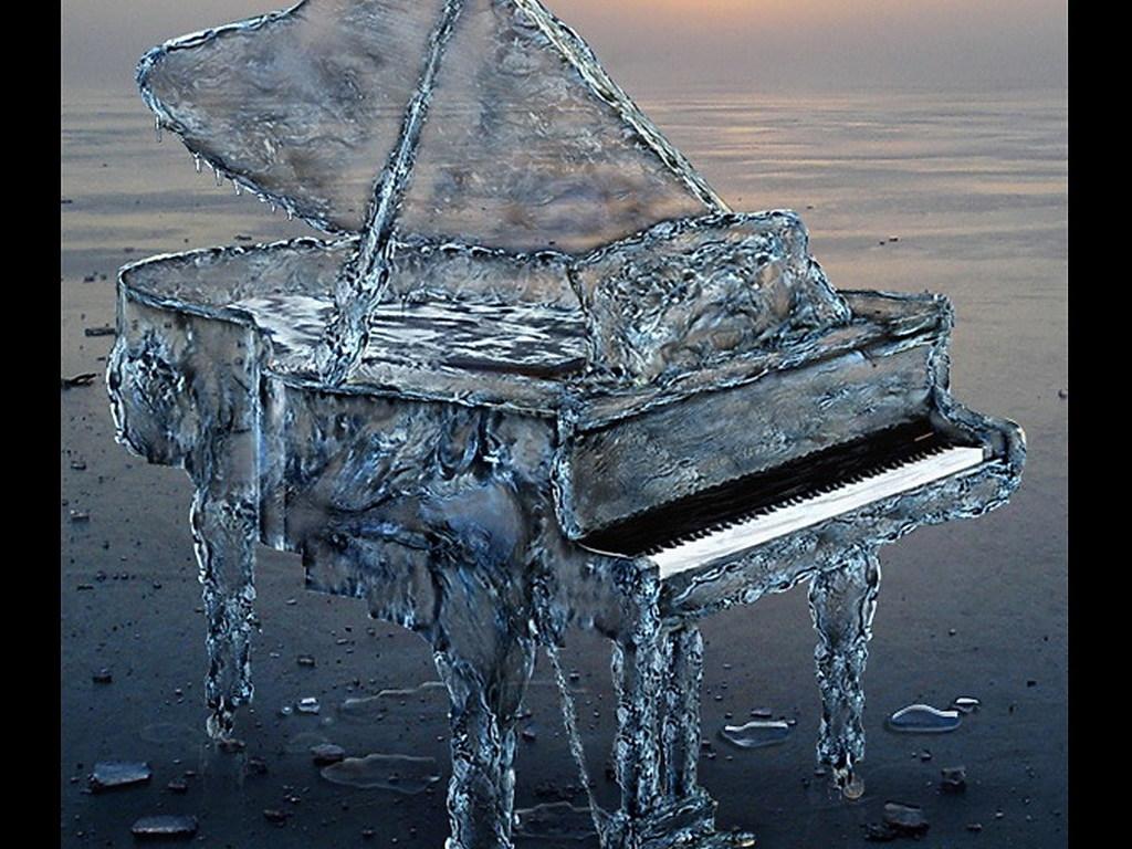 http://2.bp.blogspot.com/-soivcuvY5CM/Tazm-YBX7AI/AAAAAAAAAsA/19vUdv2OUIQ/s1600/348603-1024x768-Water-Piano.jpg