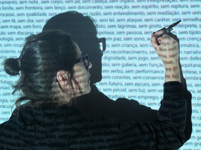 Maria Montero PaperBox Lab