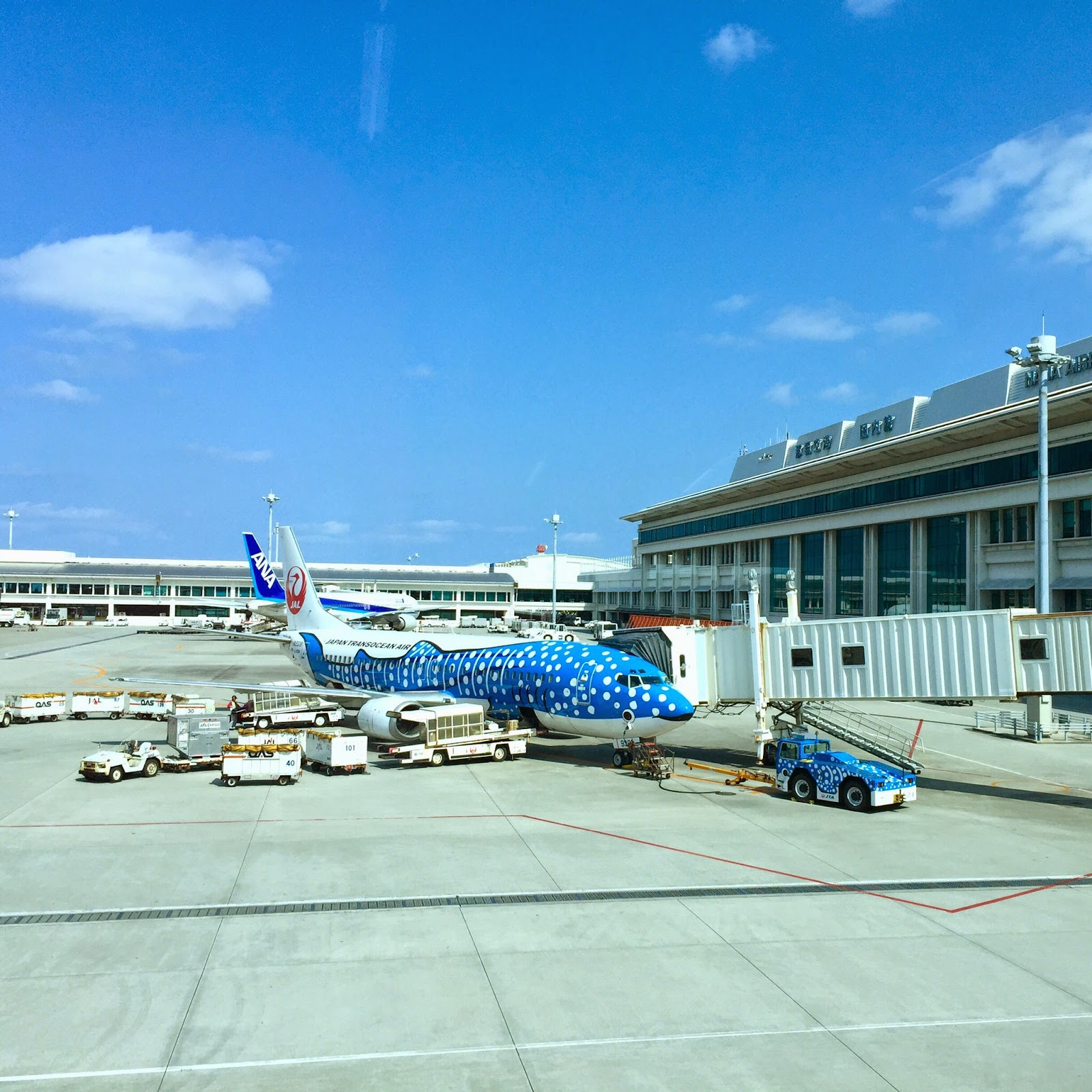 お詫びと訂正 JALの「国際線乗り継ぎ割引運賃」の使い方   JAL関連   2015-05-01