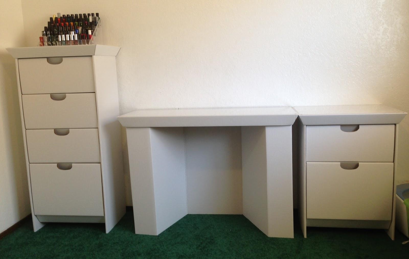 smart deco furniture. My SmartDeco SmartSet After Assembly. Smart Deco Furniture