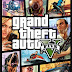 Trik Rahasia Pada Game  GTA V ( Grand Theft Auto V )
