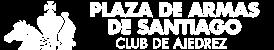 Club Ajedrez Plaza de Armas