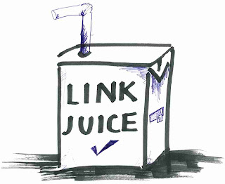 Slow Juicer Itu Apa : apa itu Link Juice? Bloggercungkring.blogspot.com