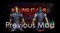 Clot Elf from Killing Floor