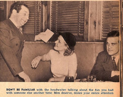 dating-tips-from-1938-09.jpg