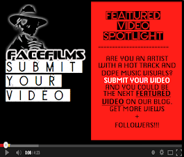 PRESS HERE TO SUBMIT!!!