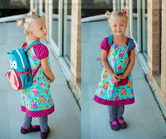 First_Day_Of_School(pp_w696_h583).jpg