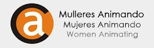 MULLERES ANIMANDO