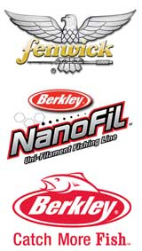 Canadian ice fishing championship blog sneak peek 2013 for Small fishing sponsors